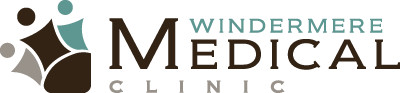 Windermere Medical Clinic logo